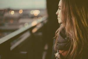How to Stop Overthinking and Find Your Inner Peace