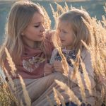 30 Positive Affirmations for Mothers That will Bring Joy