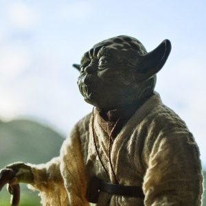 15 Powerful Yoda Quotes That Will Inspire You Today