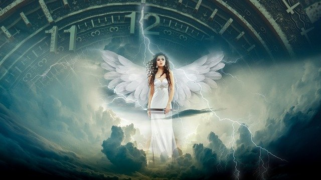 What Does The Angelic Number 1144 Mean?