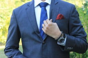 30 Powerful Alpha Male Quotes and Sayings For a Successful Life