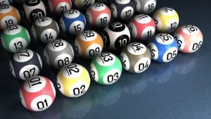 Positive Affirmations For Winning The Lottery